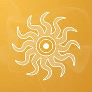 big-sun-wheel
