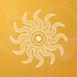 yellow-sun-wheel
